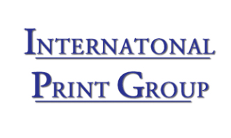International Print Group (IPG)