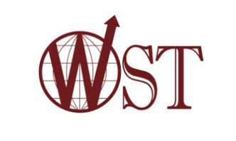 Worldwide Stock Transfer, LLC (WST)